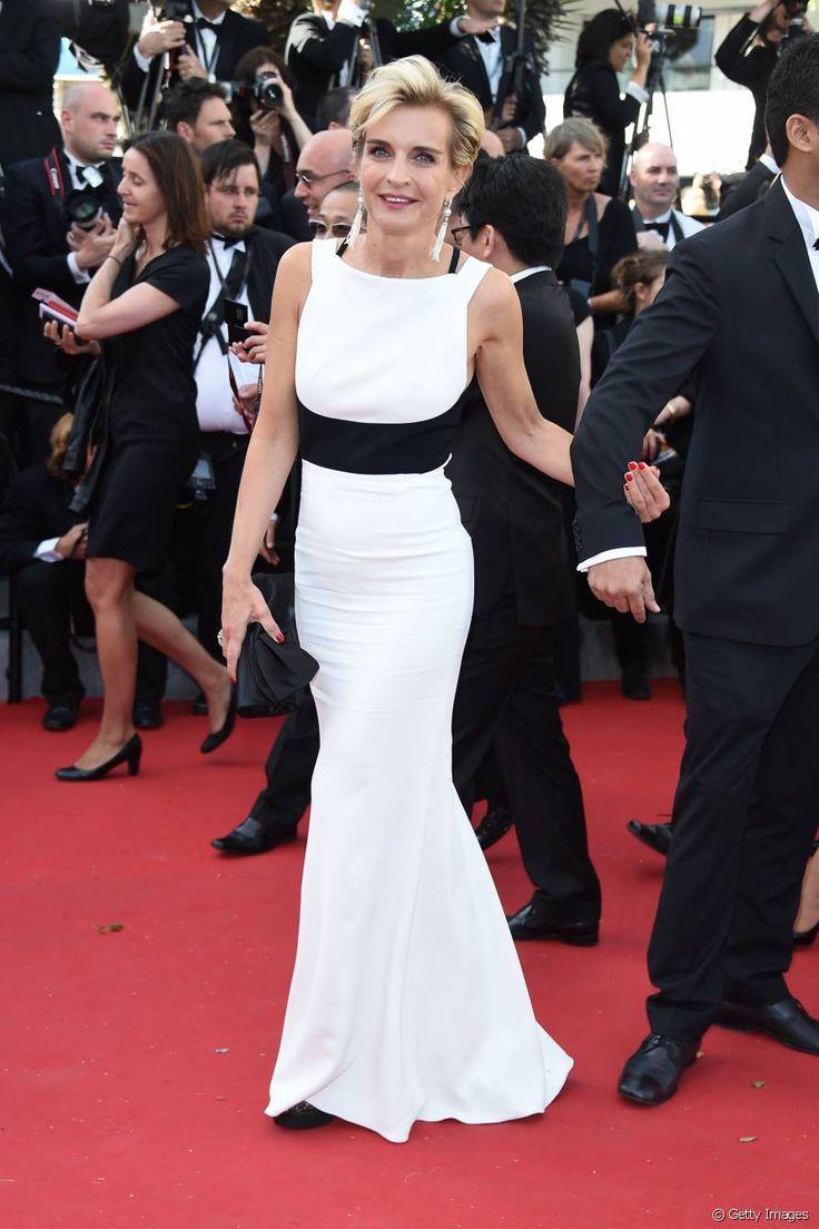 Les Français et l'actualité du cinéma Quelques jours avant le Festival de Cannes 2016, un Français sur deux déclare qu'il s'intéresse au cinéma. C'est ce que montre un sondage BVA-Presse régionale.…