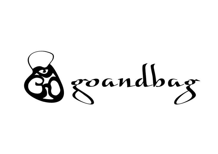 GoAndBag ist eine kleine Taschen-Heimnähwerkstatt. Hier werden diverse Stoffe von mir selbst von Hand gefärbt und zu Taschen und Beutel genäht, sowie spezielle Kleinigkeiten.Immer wieder mal schauen. Die Hippie-Taschen sind alle UNIKATE und nur einmalig zu haben bei GoAndBag.
