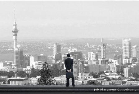 Employer's Corner: Some Insights on Overseas Employment