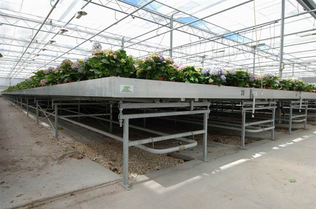 1000 Ideas About Greenhouse Benches On Pinterest Diy Greenhouse Greenhouse Ideas And