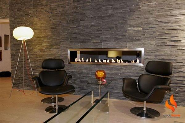Bioethanol Fireplace Fuel Style Decoflame Bio Ethanol Fireplaces Are Designed By Kjell Thomsen And