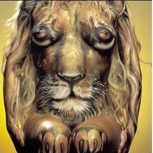 ¿Que regalar a un Leo? – DOPLIM