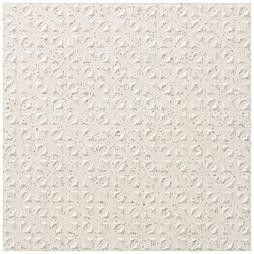Dotti Non Slip Floor Tiles - Diamond Ivory Floor Tiles