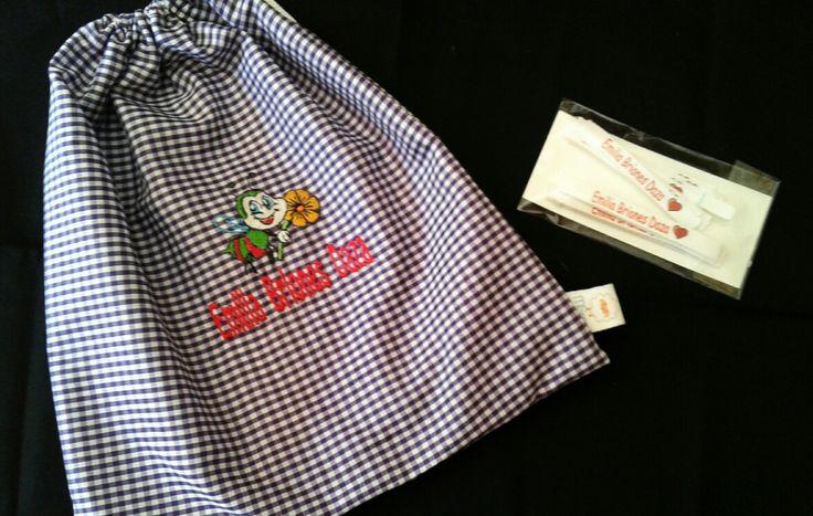 #bolsa de tela