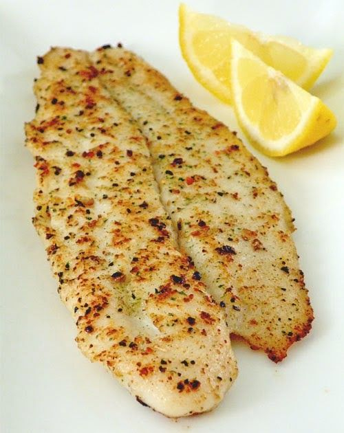 Best 25 fish fillet recipes ideas on pinterest baked for Swai fish fillet