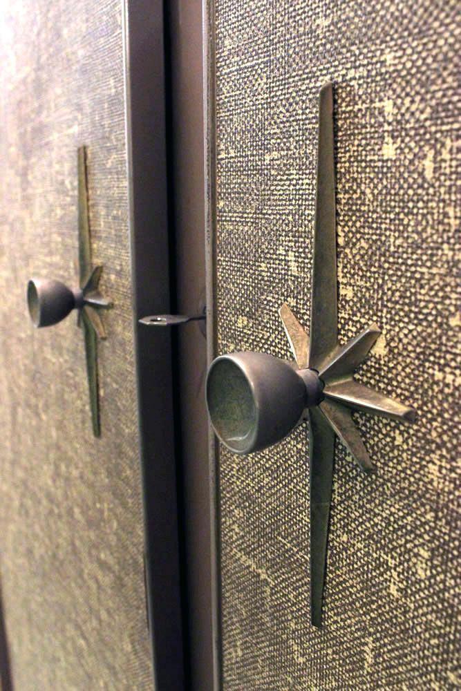 Etonnant Mid Century Modern Door Knobs Lever In Ideas 4 Hbocsm Com Remodel