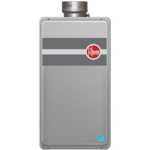 56 Best Rheem Tankless Water Heater Images On Pinterest Water Heaters Gas Tankless Water