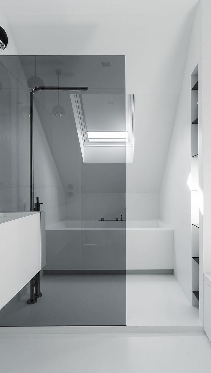 pictures of white bathrooms. There S Nothing Boring About White Bathrooms  It The Perfect Tone To Use If You Want 77 Best White Bathrooms Images On Pinterest Bathroom