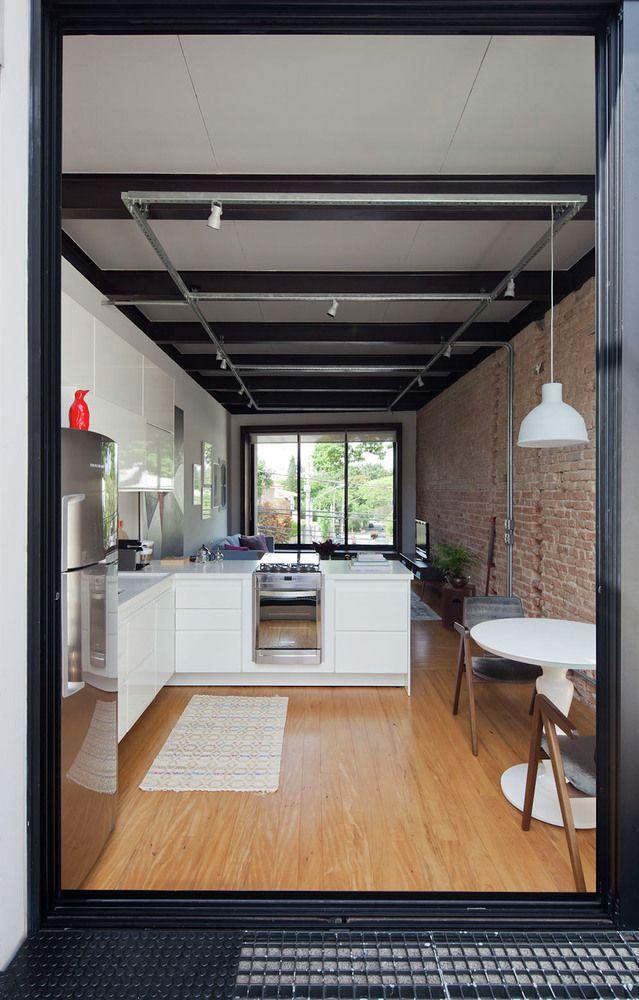 Galeria - Casa CA / SuperLimão Studio - 16