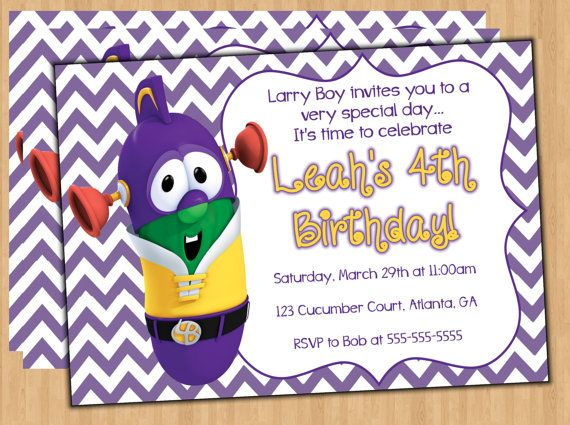 17 Best Images About Logans 5th Birthday Party On