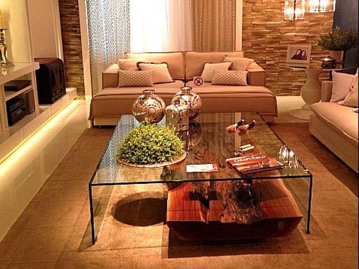 Base, mesa, aparador, móvel, tora árvore, galhada, raíz, madeira, nobre, designer, arquiteto, decoração, luxo, brasil, frança, resíduo, reaproveitamento,