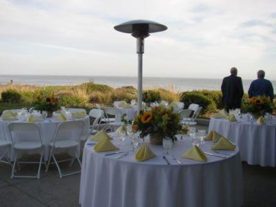 Seymour Marine Discovery Center Santa Cruz wedding location 95060 ocean view wedding location | Here Comes The Guide