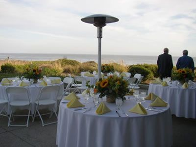 Seymour Marine Discovery Center Santa Cruz wedding location 95060 ocean view wedding location | Here Comes The Guide