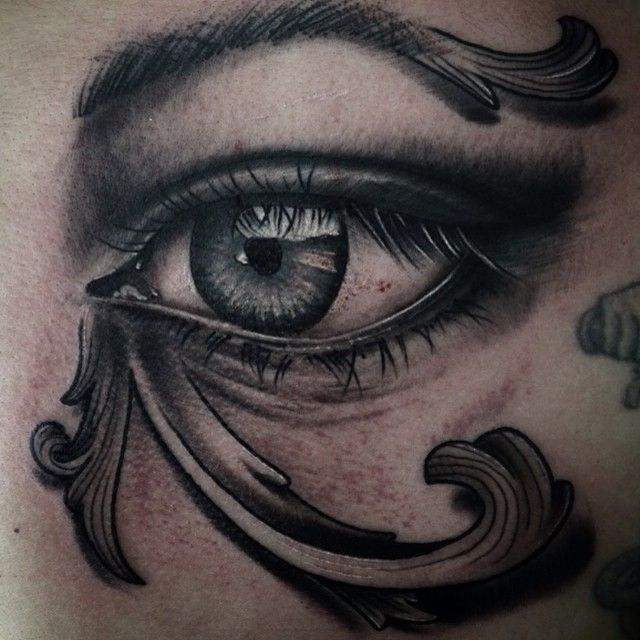 Done by Theo Pedrada TattooStage.com - Rate & Review your tattoo artist and his studio. #tattoo #tattoos #ink