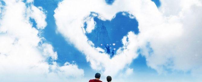 surmonter la différence d'âge dans un couple