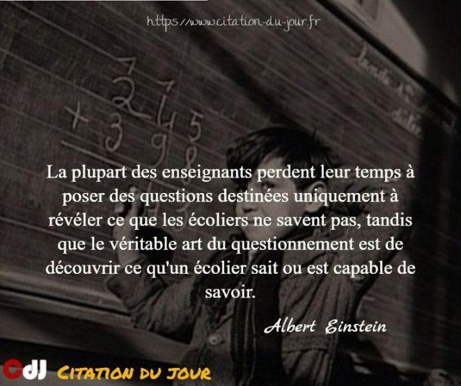 Citation www.citation-du-j