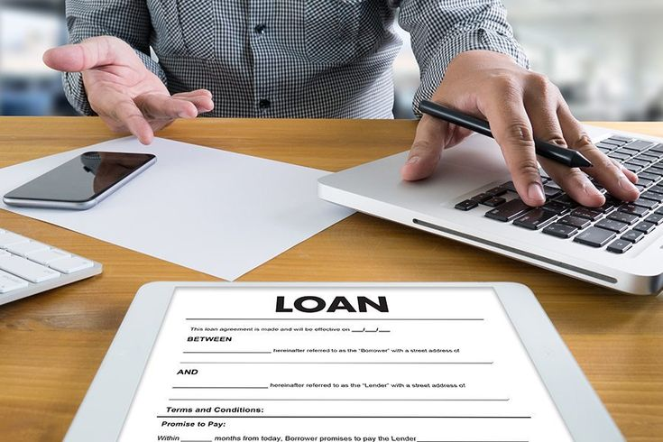 It's All about Knowing HDFC Personal Loan Interest Rates - http://www.movablemark.com/knowing-hdfc-personal-loan-interest-rates/