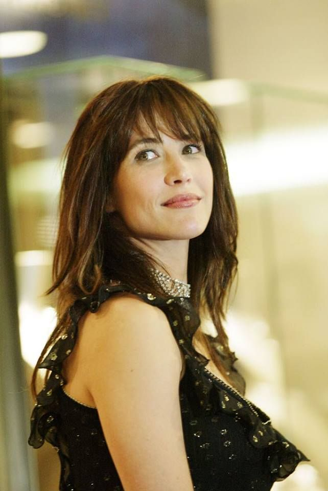 764 best sophie marceau images on pinterest sophie marceau actresses and beautiful women. Black Bedroom Furniture Sets. Home Design Ideas