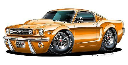 48 1965 Ford Mustang car HUGE Wall Graphic Sticker Decal Mural Home Kids Game Room Man Cave Garage Art Decor NEW !! by Stickit Graphix, THE MAN CAVE.If you wish to buy just click on amazon below this Pinterest Pin. http://www.amazon.com/gp/product/B005USWKTQ?ie=UTF8=213733=393177=B005USWKTQ=shr=abacusonlines-20&=hi=1367207110=1-96=man+cave