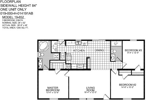 119 best floor plans images on pinterest | house floor plans
