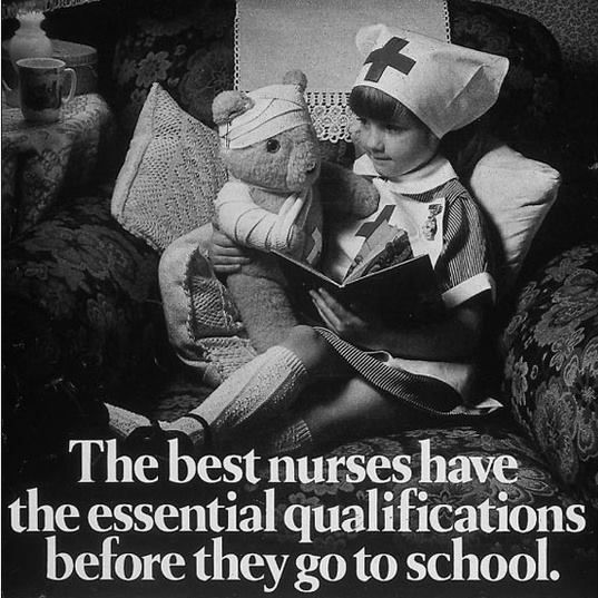Nurses: Nur Students, Nur Life, Books Jackets, Nur Schools, So True, True Stories, Nur Rocks, Future Nur, Nur Stuff