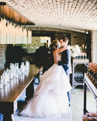 Rancho Valencia Resort & Spa | TOP WEDDING VENUE IN SAN DIEGO. Ballroom or wine room, terrace or croquet lawn, indoors or outdoors, the warmth of this sanctuary is unparalleled.