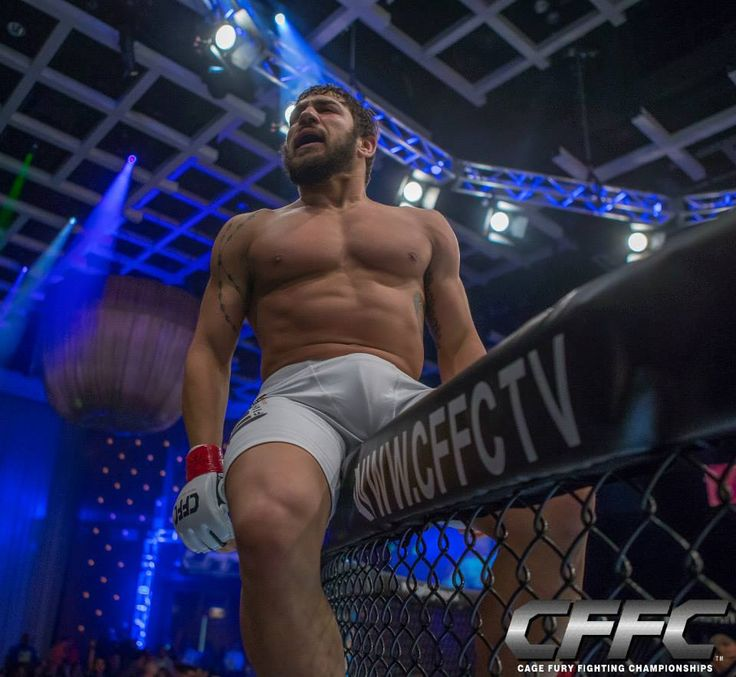 Friday January 29, 2016– For the last several years, earning a Cage Fury Fighting Championships (CFFC) title meant that there was a good chance that it grabbed the attention of the UFC. Three…