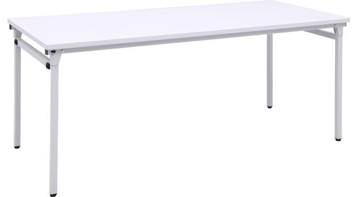 Klappbare Burotische Tisch Burotisch Klapptisch