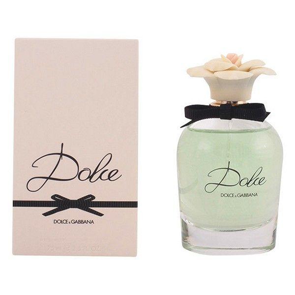 Epingle Sur Parfums Perfumes