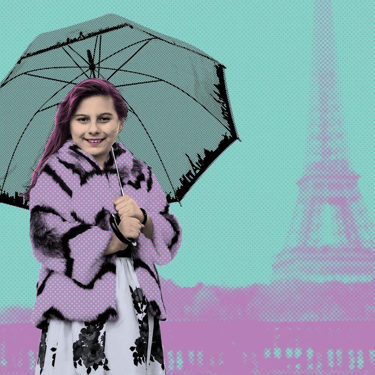 Personalisierte Pop-Art Portrait, eigene Porträt, benutzerdefinierte Pop-Art digitale Malerei von Foto, Popart druckbare Poster