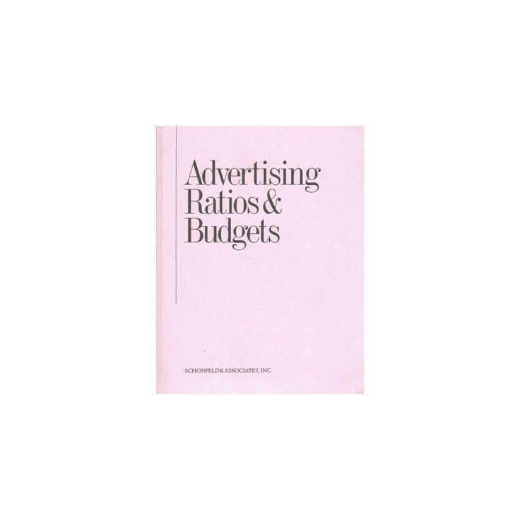 The 25+ best Budgeting and forecasting ideas on Pinterest Mcm - budget proposal