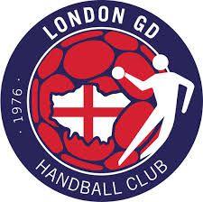 Image result for handball club logo