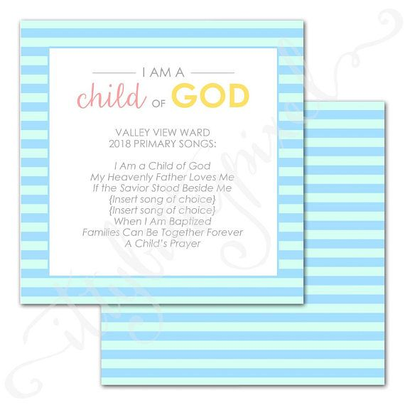 Best  Cd Labels Ideas On   Cd Design Dvd Labels And