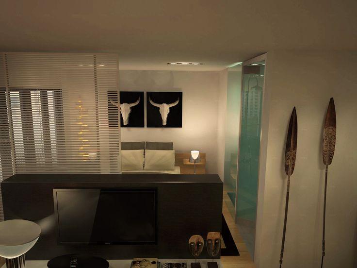 43 best images about design singapore homes public for 3 room flat interior design ideas