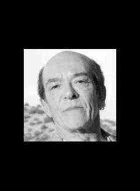 Mark Margolis quotes quotations and aphorisms from OpenQuotes #quotes #quotations #aphorisms #openquotes #citation