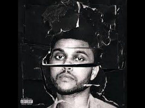 The Weeknd/Drake Type Instrumental / Rap Beat 2016 #RapBeats #TrapBeats #RapInstrumentals - http://fucmedia.com/the-weeknddrake-type-instrumental-rap-beat-2016-rapbeats-trapbeats-rapinstrumentals/