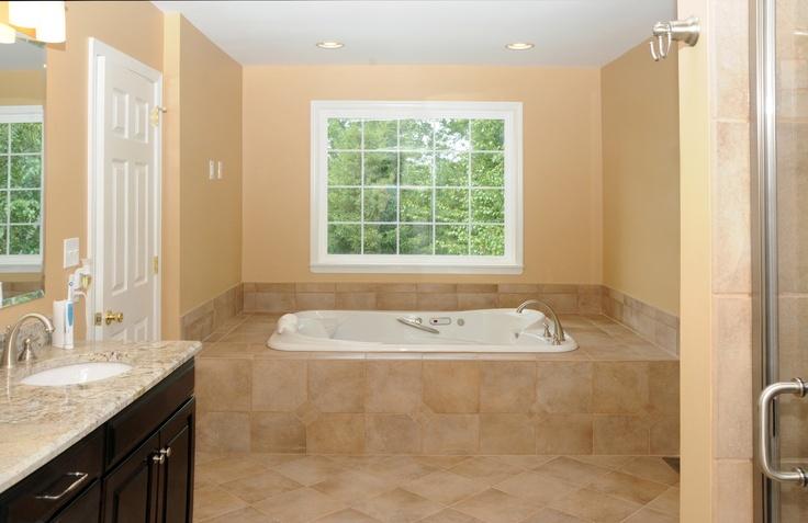 Best Bathroom Ideas Images On Pinterest Bathroom Ideas - Bathroom remodeling baltimore county