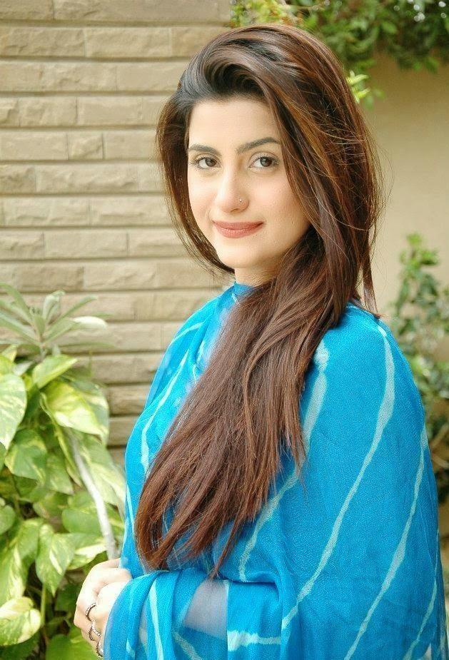 Babes pakistani picture harrison
