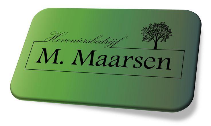 Uw specialist voor persoonlijke én kwalitatieve verzorging bij het aanleggen, renoveren en onderhouden van uw tuin, patio en balkon. Voor zowel particulieren als bedrijven in Aalsmeer en omgeving.