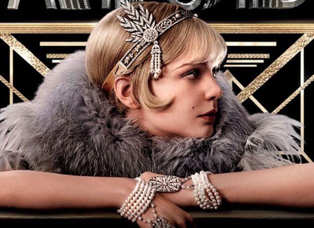 Joias inspiradas no figurino déco do filme O Grande Gatsby chegam às lojas brasileiras da Tiffany & Co | Chic - Gloria Kalil: Moda, Beleza, ...