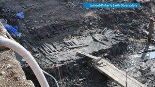 New Info on World Trade Center Mystery