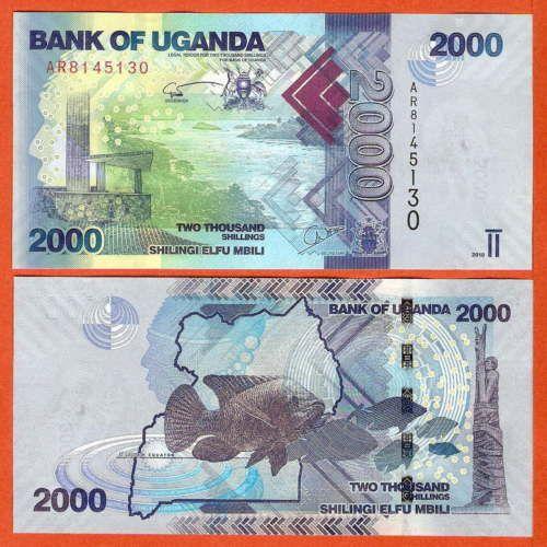 P50-UGANDA-2000-Shillings-2010-UNC