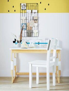Kinderschreibtisch design höhenverstellbar  Die besten 25+ Kinderschreibtisch höhenverstellbar Ideen auf ...