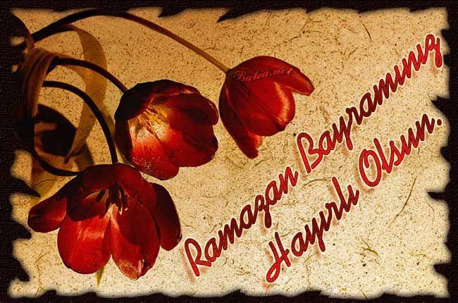 Bayram Mesajlari Jpg 650 430 Piksel Ramazan Mesajlar Kartpostal