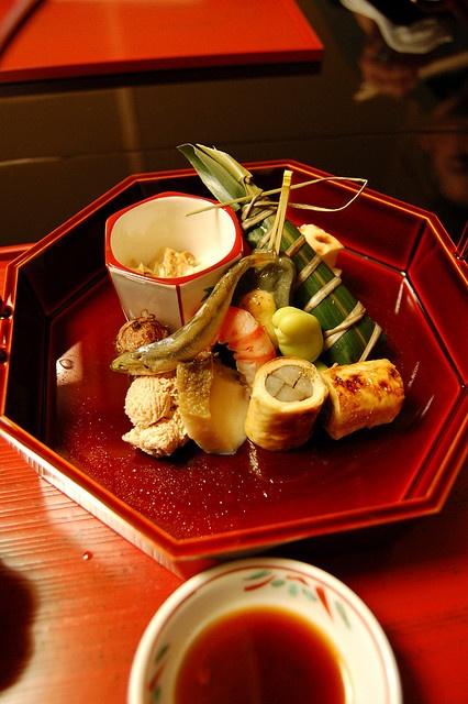 #food#japan