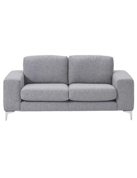 Bianco Eva 2-Seater Sofa product photo