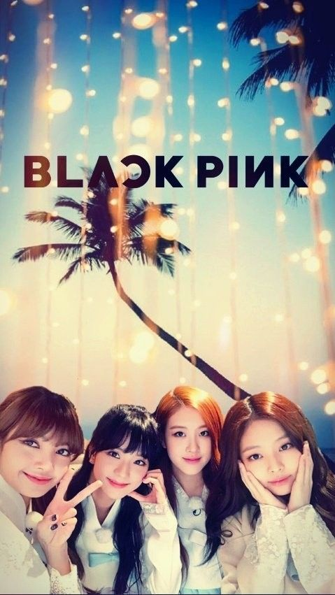 Blackpink In Your Area Kpop Iphone Wallpaper Wallpaper Iphone Cute Iphone Wallpaper Black pink wallpaper android