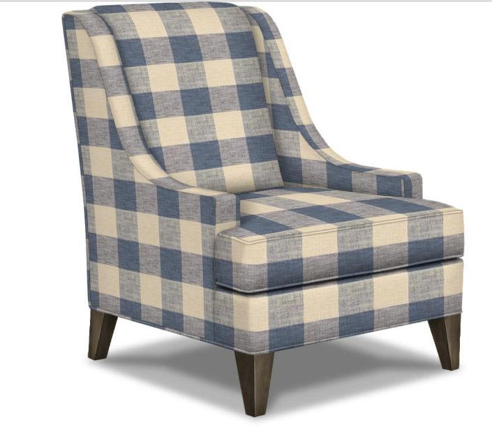 Ethan Allen Emerson Chair Chair (http://www.ethanallen.com/en_US/shop-furniture-living-room-chairs-chaises/emerson-chair/207531.html?site=)  Ottoman (http://www.ethanallen.com/en_US/shop-furniture-living-room-ottomans-benches/emerson-ottoman/207530.html)