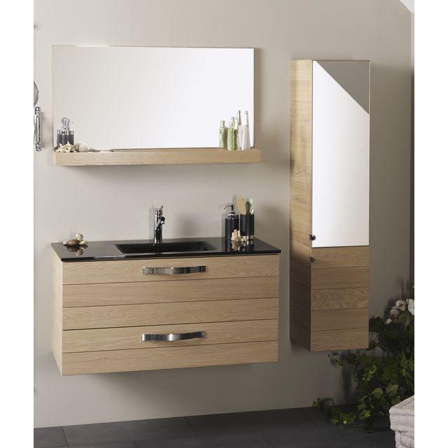 Les 25 meilleures id es de la cat gorie meuble sous lavabo for Fabriquer un meuble sous vasque