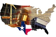 Studying LAW in the U.S.A. : Advogar No Texas (Preciso de outro Bacharelado em ...